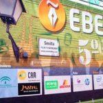 ¡Nos vemos en el EBE 10!