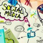 Promociones y descuentos de tu tienda virtual en Redes sociales (Social Media)