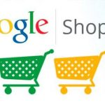 Integración de tiendas virtuales con Google Shopping España – Merchant Center