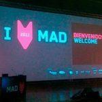 ¡Arranca el MAD 2011!