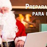 Prepara tu tienda online para estas navidades
