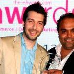 Un diseño de Denox es galardonado en los Premios eAwards