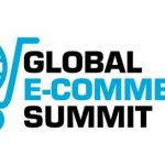 Ya queda menos para el Global E-commerce Summit Barcelona 2012