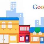 Google te ayuda a vender tus productos