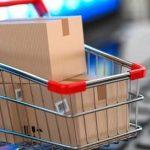 Consejos para que tus clientes no abandonen el carrito de la compra [1/2]