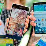 ¿Aún no sabes lo que es un teléfono inteligente o tablet?