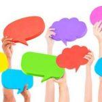 Nuevo sistema de opiniones post-venta para tu comercio electrónico