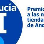 Andalucía SI elige a las mejores tiendas virtuales de la comunidad