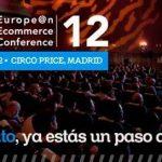 European Ecommerce Conference 2012, a la vuelta de la esquina