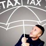 Como cambiar el IVA al 21% en tu tienda virtual osCommerce
