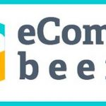 eComm&Beers premia al mejor proyecto joven de ecommerce