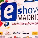 eShow 2012 llega a Madrid para formar y asesorar a las tiendas online