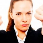 Qué podemos hacer con un cliente insatisfecho