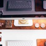 Lo que tienes que saber antes de lanzar tu tienda online