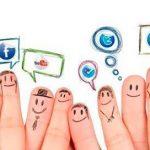 Los Social Media no son una herramienta para vender, ¡hazte a la idea!
