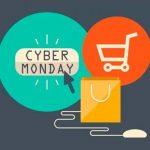 Se acerca el Cyber Monday 2012, ¡todos a comprar online!