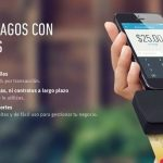 Acepta pagos con tarjeta desde tu smartphone o tablet gracias a iZettle