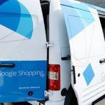 Cambios en Google Shopping, que pasará a ser de pago y se integrará con AdWords