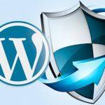 ¡Actualización Urgente Wordpress 3.8.2! Bugs de seguridad graves