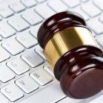 Nueva Reforma de la Ley Ecommerce, ¿sabes como aplicarla a tu tienda virtual?