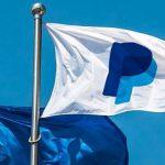 Paypal nos ofrece un Servicio de Reembolso de gastos de Devolución