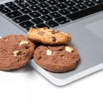 ¿Aún no has adaptado tu tienda a la Ley de Cookies? ¿Es incorrecta tu adaptación?
