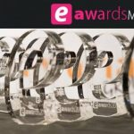 ¡Ayúdanos! Vota nuestra candidatura en eAwards Madrid 2014
