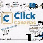 Cómo vender con tu tienda online en las Islas Canarias sin muchos líos