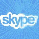 ¡Skype caído a nivel mundial!