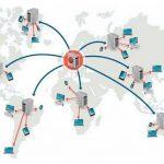 CDN E-Commerce: ¡optimiza y mejorar la carga de tu tienda virtual!