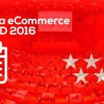 Agenda de Eventos eCommerce en Madrid a partir de Septiembre 2016
