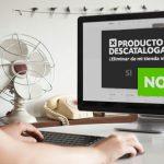 Como aprovechar los productos descatalogados y no perder tu SEO