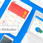Google Attribution, nueva herramienta para profesionales del marketing