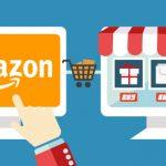 Amazon Marketplace: empezar a vender en Amazon con tu Tienda Online