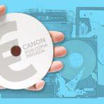 Ley Canon: Como adaptar tu tienda virtual a la nueva Ley de Canon