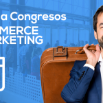 [2018] Agenda Congresos Ecommerce & Marketing