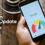⏱Google Speed Update: posicionamiento SEO de tu eCommerce según los tiempos de carga en móvil